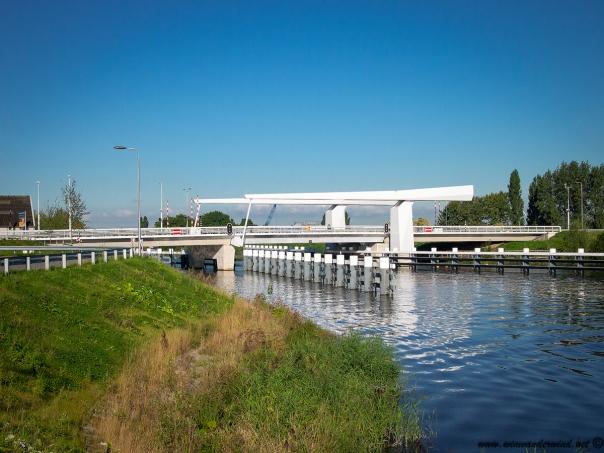 Gouderakse brug